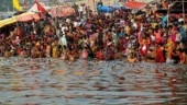 8 important rivers of India: Stories behind famous rivers of India
