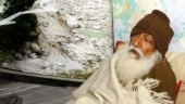 Ganga crusader GD Agarwal dies after 111-day fast, PM pays tribute