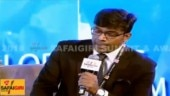 India doesn't have technology for waste disposal, so we created GPS Renewables: Mainak Chakraborty