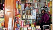 Will it burst or fizzle out? Shopkeepers still clueless about green crackers