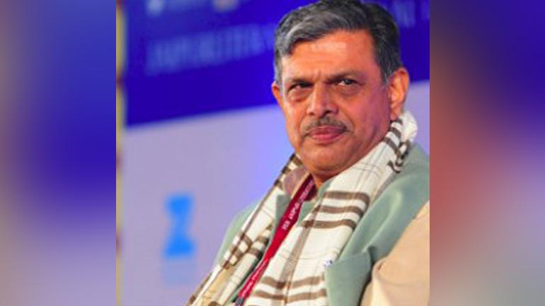 RSS Number 3 Dattatreya Hosabale backs Me Too movement