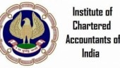 ICAI CPT registration starts on October 4