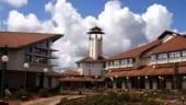 IIM Kozhikode invites 105 companies in summer placements 2018