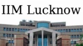 IIM Lucknow wins Accenture B-School challenge out of 10 business schools