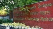 IIT Madras to establish Joint Research Centre with Swinburne University, Melbourne