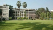 QS Ranking 2019: IIT-Bombay gets top rank followed by IISc Bengaluru, check entire list here