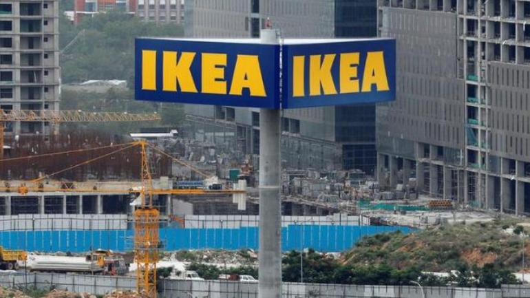 IKEA to invest Rs 2000 crore in its Bengaluru store