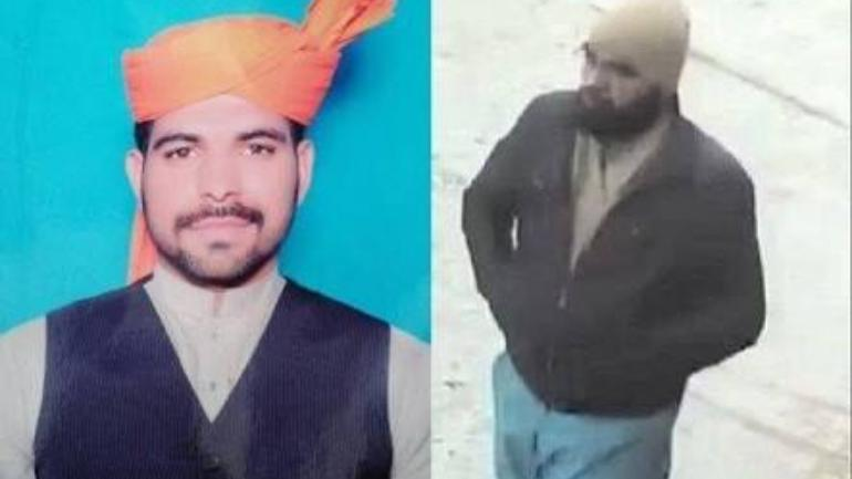 Pakistan Zainab murder: Imran Ali executed in jail