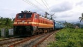 Nearly 12 lakh railway employees to get more than Rs 2,000 crore as bonus