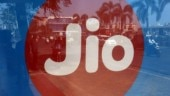 Reliance Jio has over 250 million subscribers now, average user consuming 11GB data per month