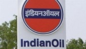 Indian Oil Corporation Limited is hiring!