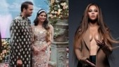 Isha Ambani and Anand Piramal's pre-wedding festivities in Udaipur will see a performance by pop sensation Beyonce