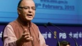 Arun Jaitley said Rahul Gandhi's latest concoction was linking his name with absconding businessmen