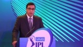 BCCI seeks explanation from Rahul Johri after sexual harassment allegations