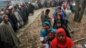 J&K civic polls tomorrow, even as shadow of threats, boycott calls loom large