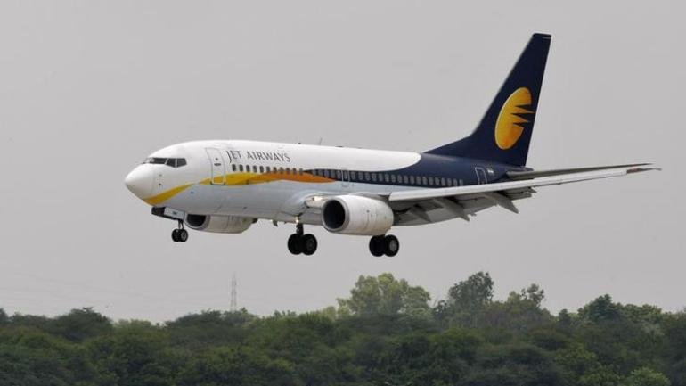Jet Airways is offering great deals on its domestic routes Photo: Reuters