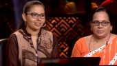 KBC 10 highlights: Indore's Sonal Tiwari wants to fulfil all wishes of her mother who was tortured for dowry