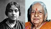 Remembering Kamaladevi Chattopadhyay, the unsung feminist freedom fighter