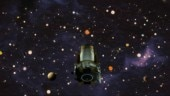 NASA bids goodbye to its first planet-hunting mission Kepler, but why?