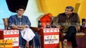 People know solution, you just have to show them the way: Kiran Rao