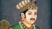 Remembering Akbar the Great: Facts about the most liberal Mughal emperor
