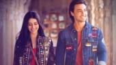 Loveyatri box office collection Day 2: Salman Khan film has disappointing opening