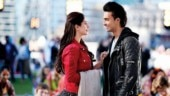 Loveyatri review: Aayush Sharma's debut film lacks imagination and logic