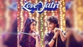 Loveyatri review by Karan Johar: Aayush is such a bundle of energy
