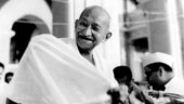 Listen to Mahatma Gandhi's 'heartbeats' at the National Gandhi Museum: Educational initiatives scheduled for Gandhi Jayanti