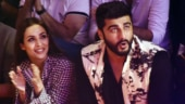 Malaika Arora and Arjun Kapoor's friends to throw party for the couple?