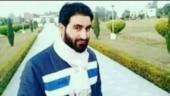 2 Hizbul Mujahideen militants gunned down in encounter in J&K's Kupwara