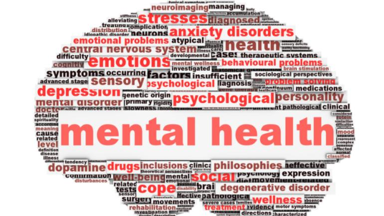 5 Barriers To Addressing Mental Health Issues Facts You Should Know