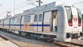 Delhi Metro to boost fire safety measures