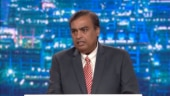 India is now world's top mobile data consuming nation: Mukesh Ambani