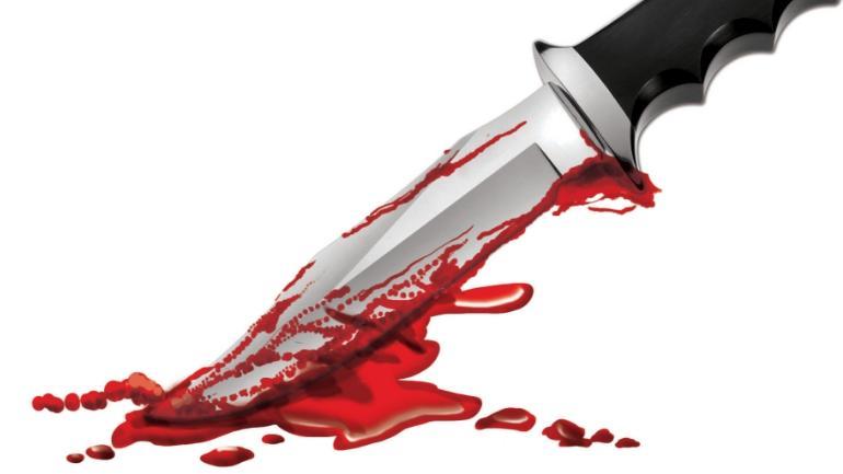 delhi triple murder