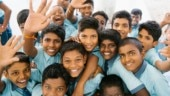 CBSE affiliated schools to celebrate National Unity Day today to honor Sardar Vallabhbhai Patel