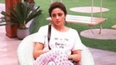 Bigg Boss 12: Neha Pendse gets evicted from the house