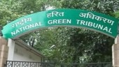 National Green Tribunal imposes huge fine on Delhi govt for failing to check pollution