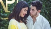 Nick Jonas and Priyanka Chopra are expected to get married on December 2.