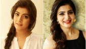 Except Samantha and Varalaxmi, K-Town stars silent on Me Too movement