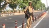 Assam bandh: Statewide shutdown against Citizenship Bill, protesters disrupt normal life