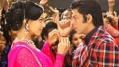Deepika Padukone: Om Shanti Om changed my life overnight