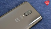 5 reasons OnePlus 6 users should not upgrade to the OnePlus 6T