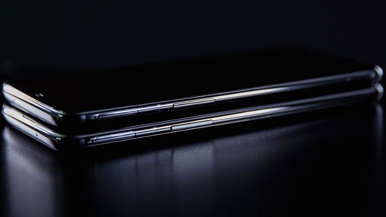 OnePlus 6T launch on Oct 30: Event details, how to pre-book