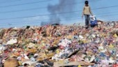 Poor filipinos are surviving on leftover food from garbage | Pagpag