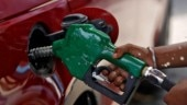 In Delhi, petrol is being sold at Rs 82.48 per litre after an increase of 12 paise while diesel is being sold at Rs 78.51 per litre after a 29 paise revision.