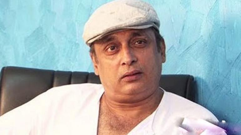 Piyush Mishra has been accused of sexual harassment.