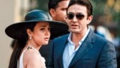 Bombay HC to Preity Zinta and Ness Wadia: Finish off 2014 molestation case