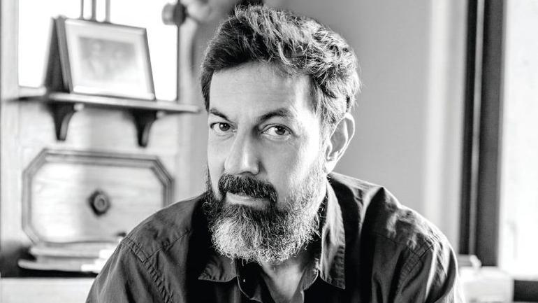Following #MeToo allegations by three women, Rajat Kapoor issues apology