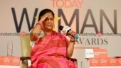 Rajasthan elections: Raje's Gaurav Yatra will turn out to be her Vidaai Yatra, says Gehlot